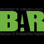 www.bar.ca.gov
